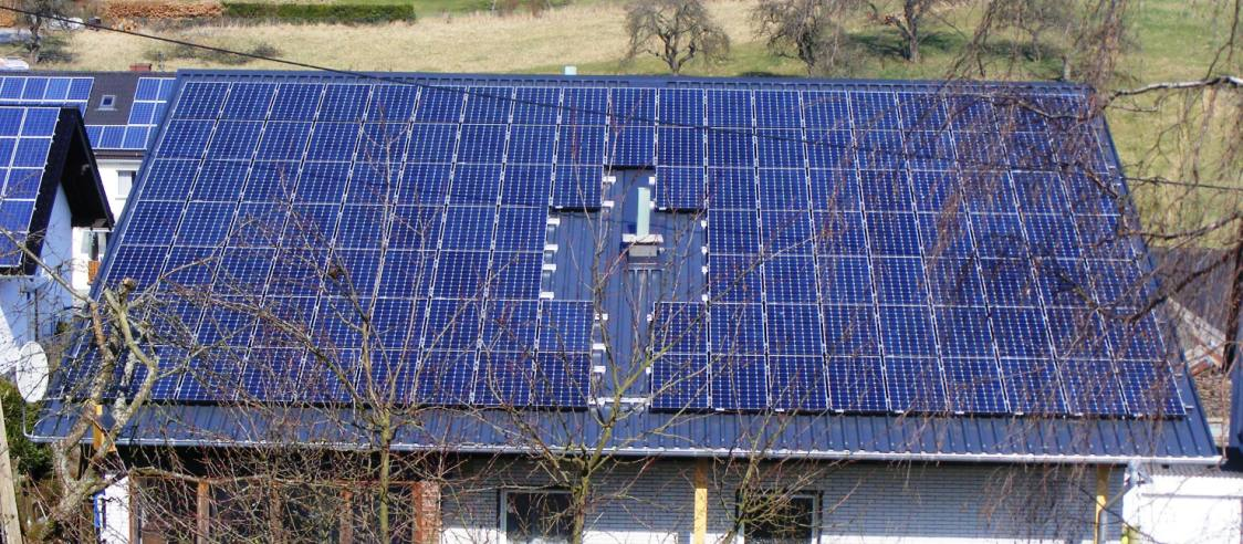 30-kWp-SUNPOWER-Referenzanlage-Boos
